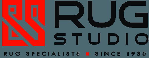 RugStudio logo