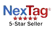 Nextag